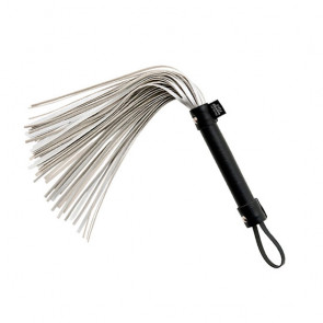 Fifty Shades of Grey Flogger